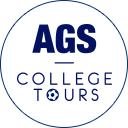 AGS College Bus Tour, andgo sports