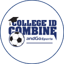 andgo sports College ID Combine