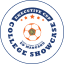 Ed Mangano Executive Cup - College Showcase