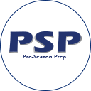 Andgo Sports Pre-Season Prep
