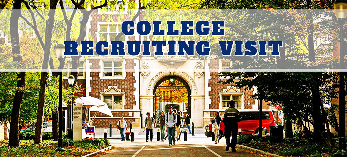 College-Recruiting-Visit-Banner