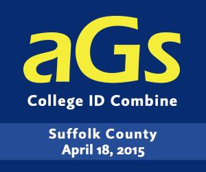2015 ID Combine Suffolk County