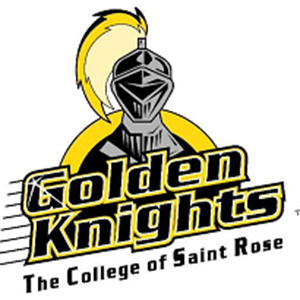 College of St. Rose Logo