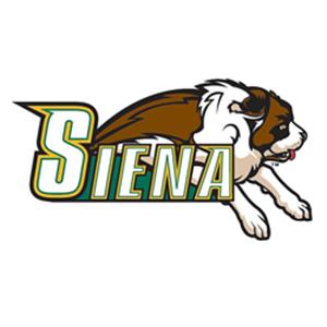 Siena College Logo