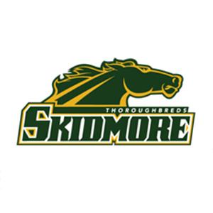 Skidmore College Logo