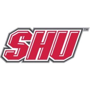Sacred Heaert University Logo