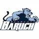 Baruch-College