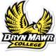 """""""Bryn-Mawr-College"""""""