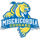 """Misericordia-College"""