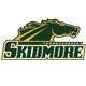 Skidmore-College