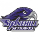 """Stonehill-College"""