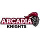 """""""Arcadia-University"""""""