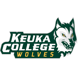 """""""Keuka-College"""""""