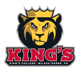 King's-College