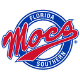 Florida-Southern-College