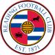 Reading-FC