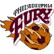 Philadelphia-Fury