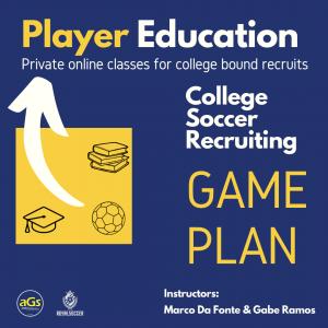 Copy of College Logo for Website