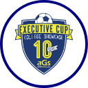 Executive Cup, College Showcase, andGO Sports, andGOSports