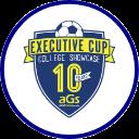 Executive Cup, College Showcase, andGO Sports, andGOSports