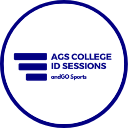 Becoming a College Student-Athlete, andgo sports