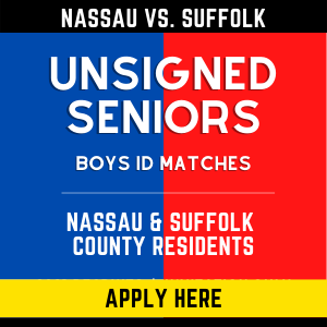 Nassau County Unsigned Seniors Application Form Image