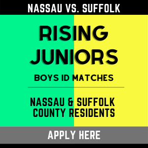 Suffolk County Unsigned Seniors Application Form Image